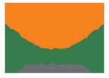 logo Tập Đoàn Hưng Thịnh