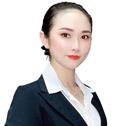 Nhân viên kinh doanh Nguyên Trần